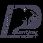 Panther Indersdorf